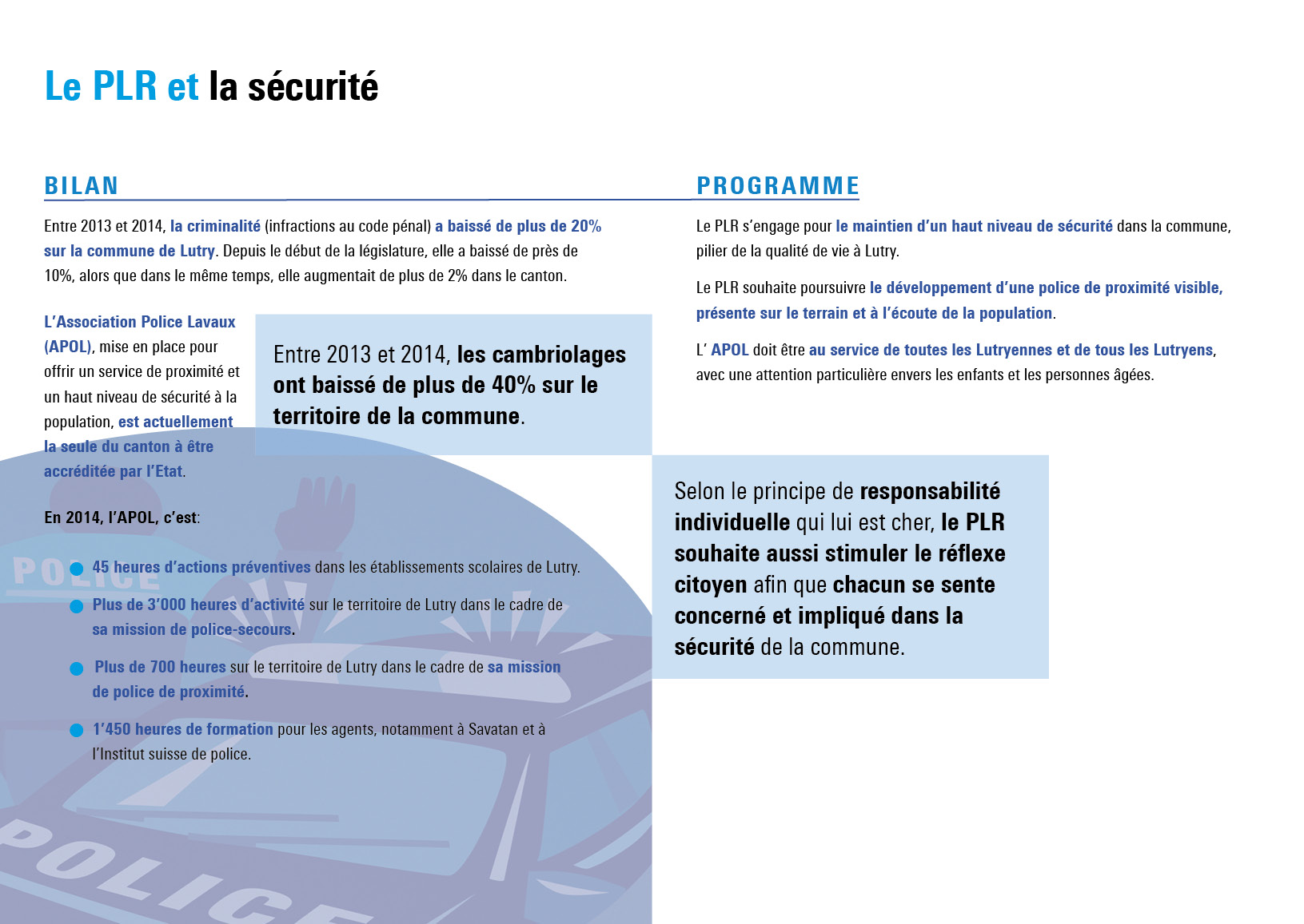 PLRLutry_La securite
