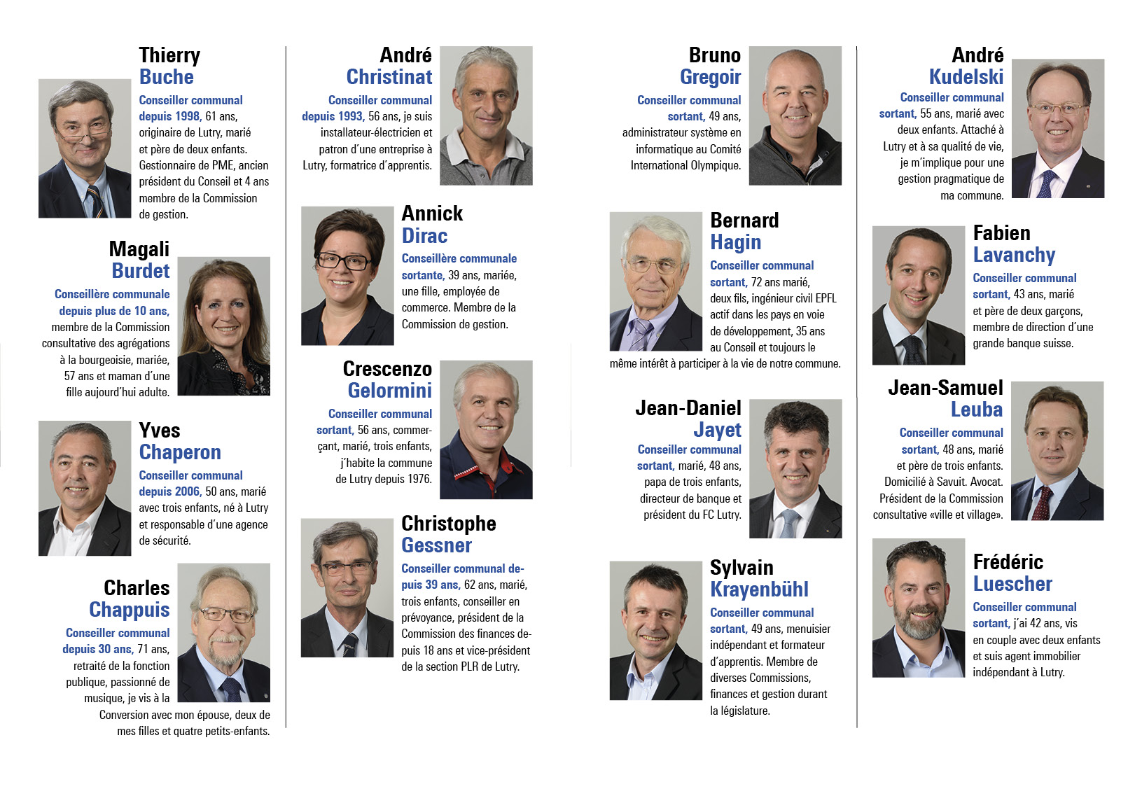 PLRLutry_Candidats sortants2