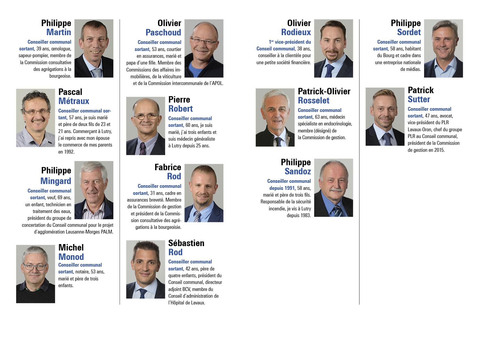 PLRLutry_Candidats sortants3