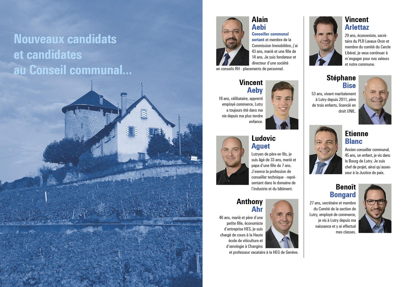 PLRLutry_Nouveaux candidats1